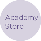 2021-2022 Basic and Clinical Science Course, Section 08: External Disease and Cornea