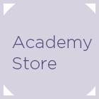 Spanish Language Brochure: Ojo Seco