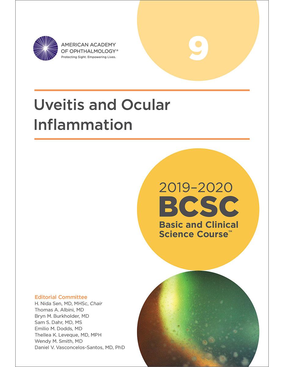 BCSC 2019-2020 Section 9